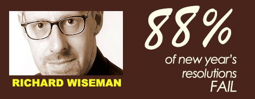 88-percent-fail