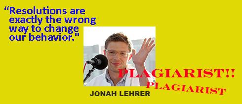 lehrer-crop