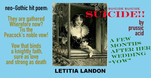 lel-suicide