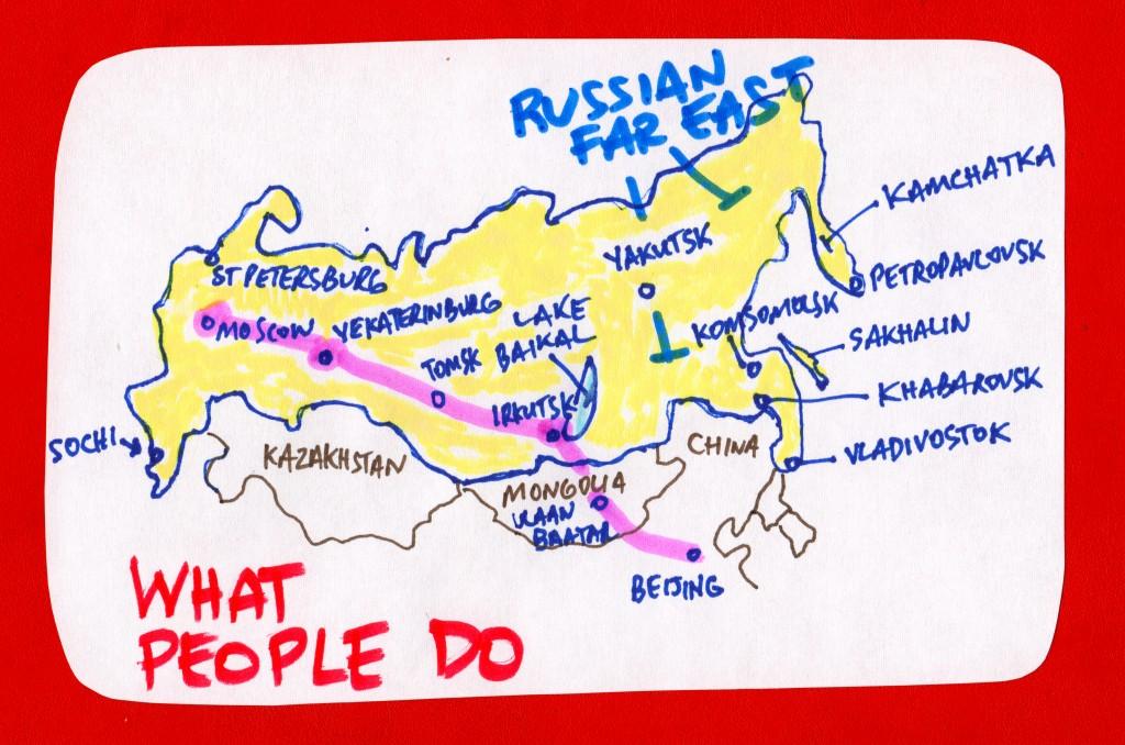 russa-map