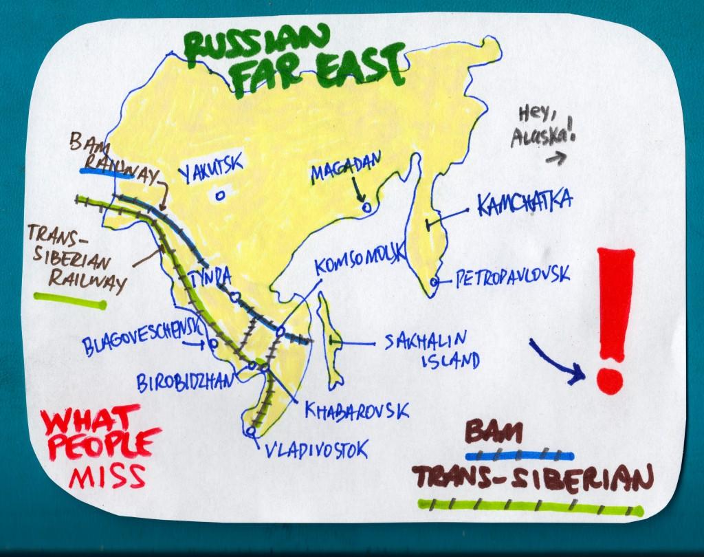 russa-map2