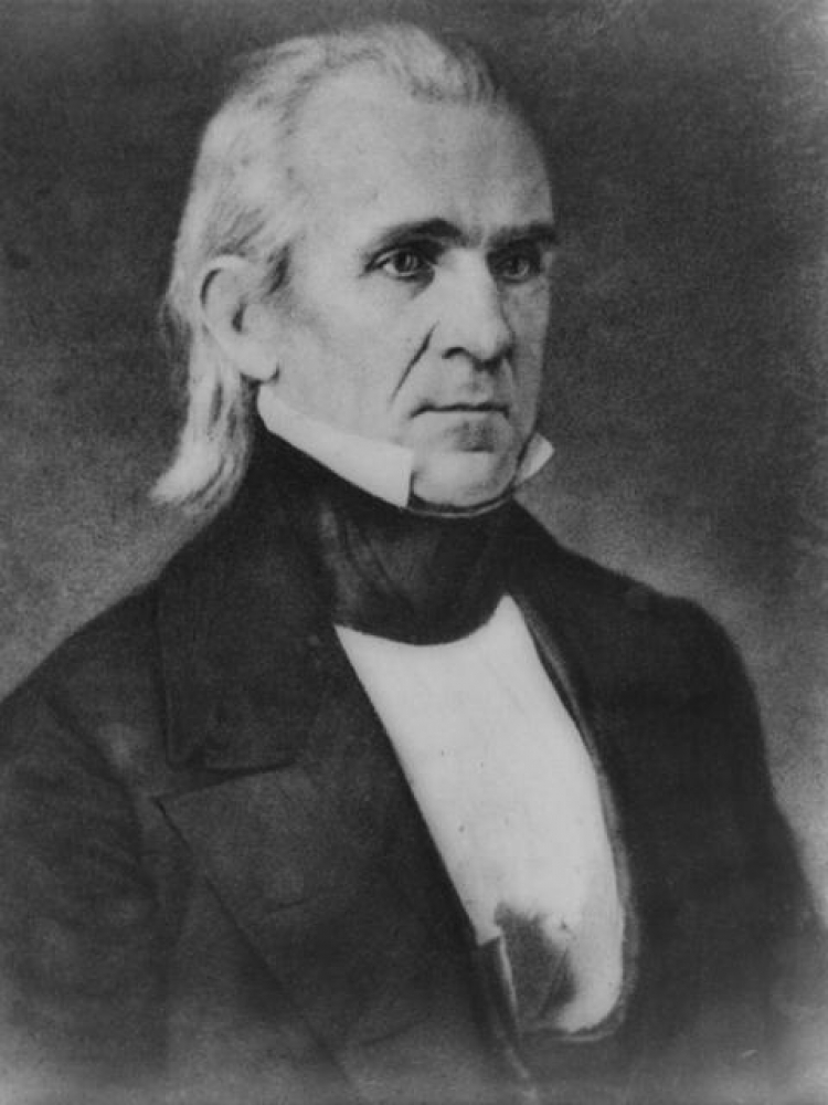 872px-James_K_Polk