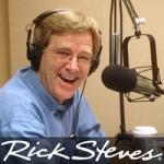 Rick-Steves-Radio-6c7209b9cc5d4a1a9f5b3de4f2a0a2c2