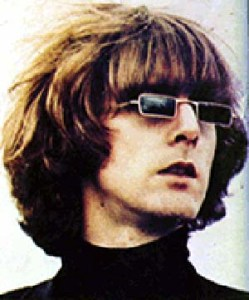 roger_mcguinn