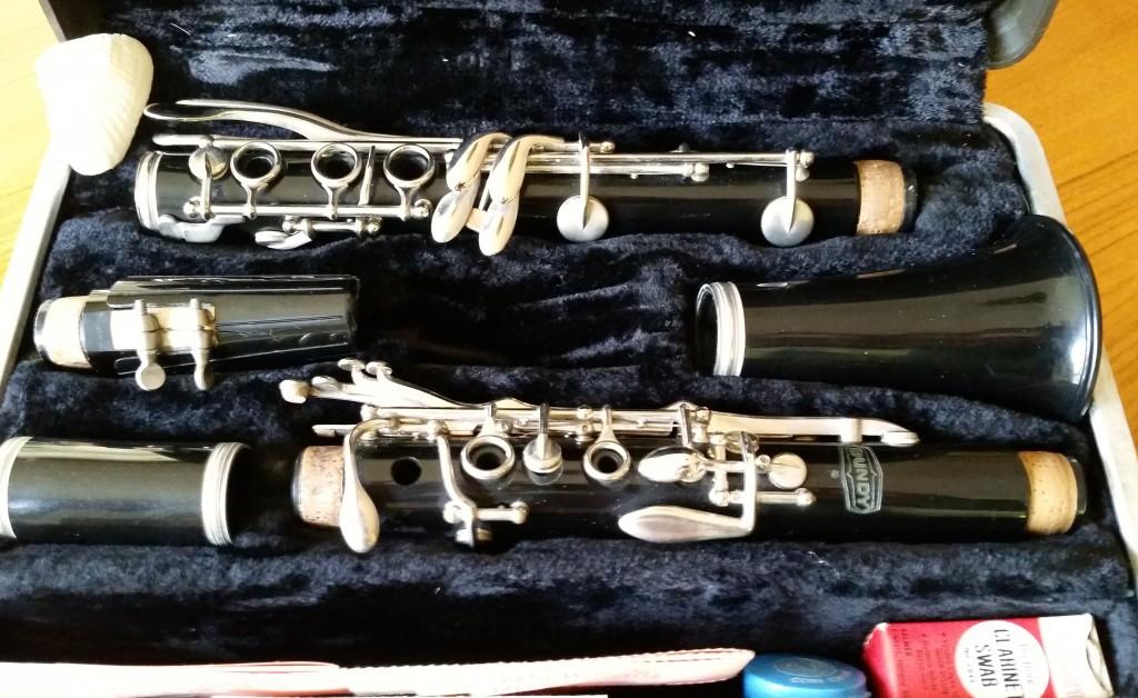 clarinet2
